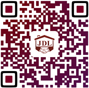 Name:  Marketing QR Code.png Views: 2364 Size:  116.0 KB