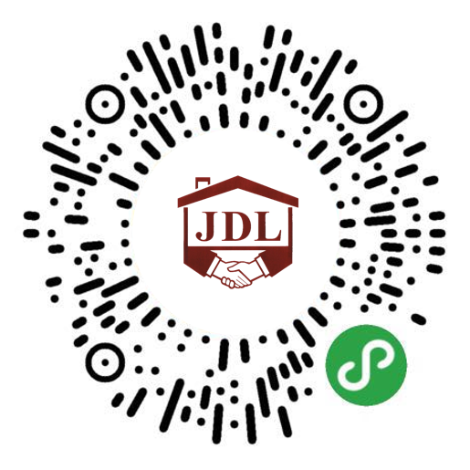 Name:  jdl_edu_qr.png Views: 6 Size:  173.5 KB