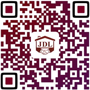Name:  Marketing QR Code.png Views: 2761 Size:  116.0 KB